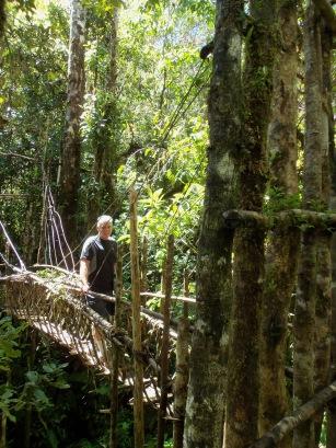 2 First Ambua walk (8)