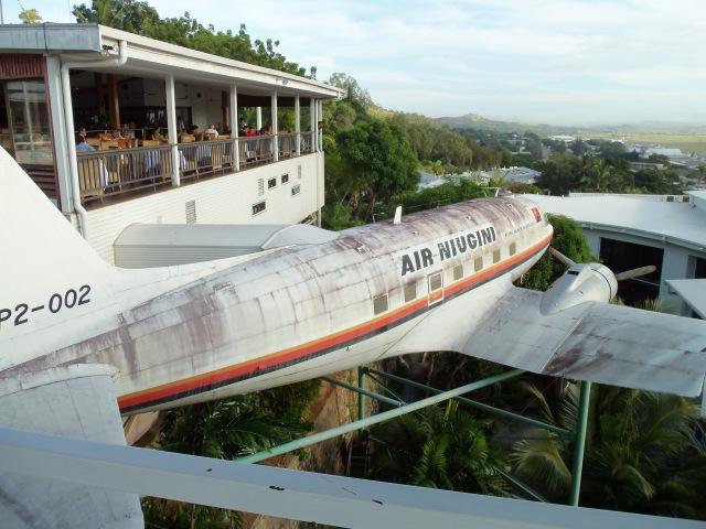 Airways Hotel (1)