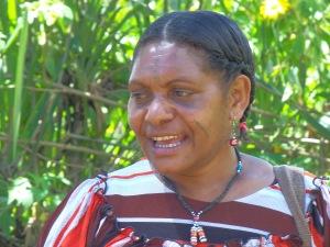 png8 Alice Ambua