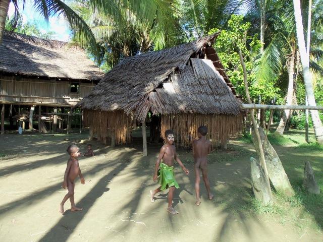 Sago village (15)