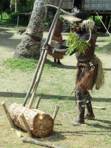 Sago village (2)