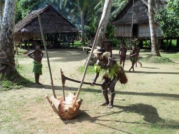 Sago village (6)