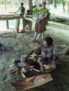 Sago village (9)