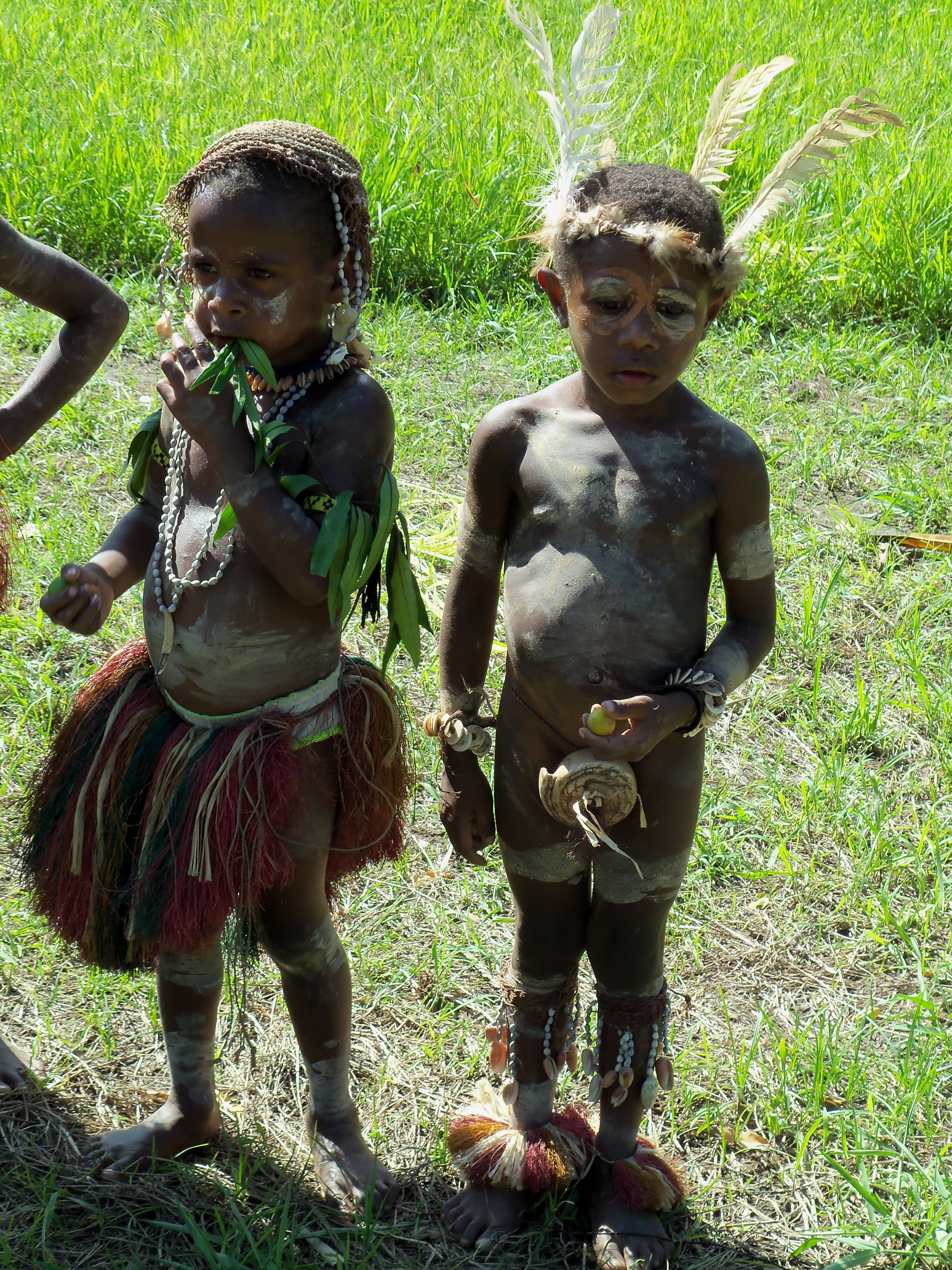 tribe boys Lars krutak tattoo anthropologist menu cutting the crocodile spirits will eat the boys and orally picture of the culture of a new guinea tribe drawn from.